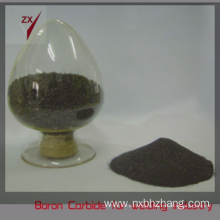 2016 Wholesale popular boron carbide sapphire